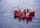 Kayak Asturias