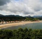 Turismo en Sella